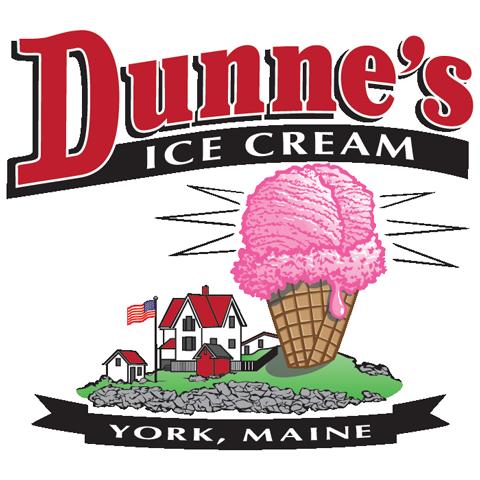dunnes_full_480